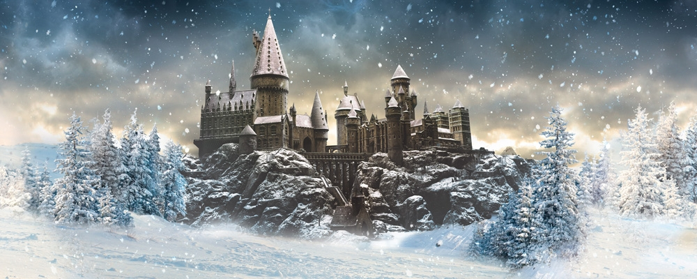 hogwarts_in_the_snow_web_v2_1000_400