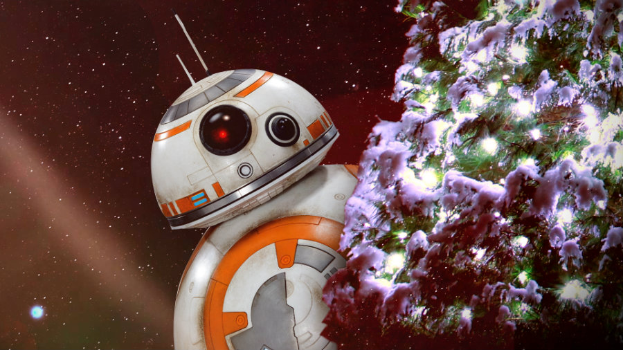 hypothetical-star-wars-christmas-special