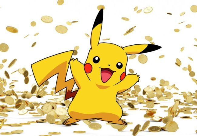 pokemon-go-1-million-uk-users-spent-money-jpg-optimal