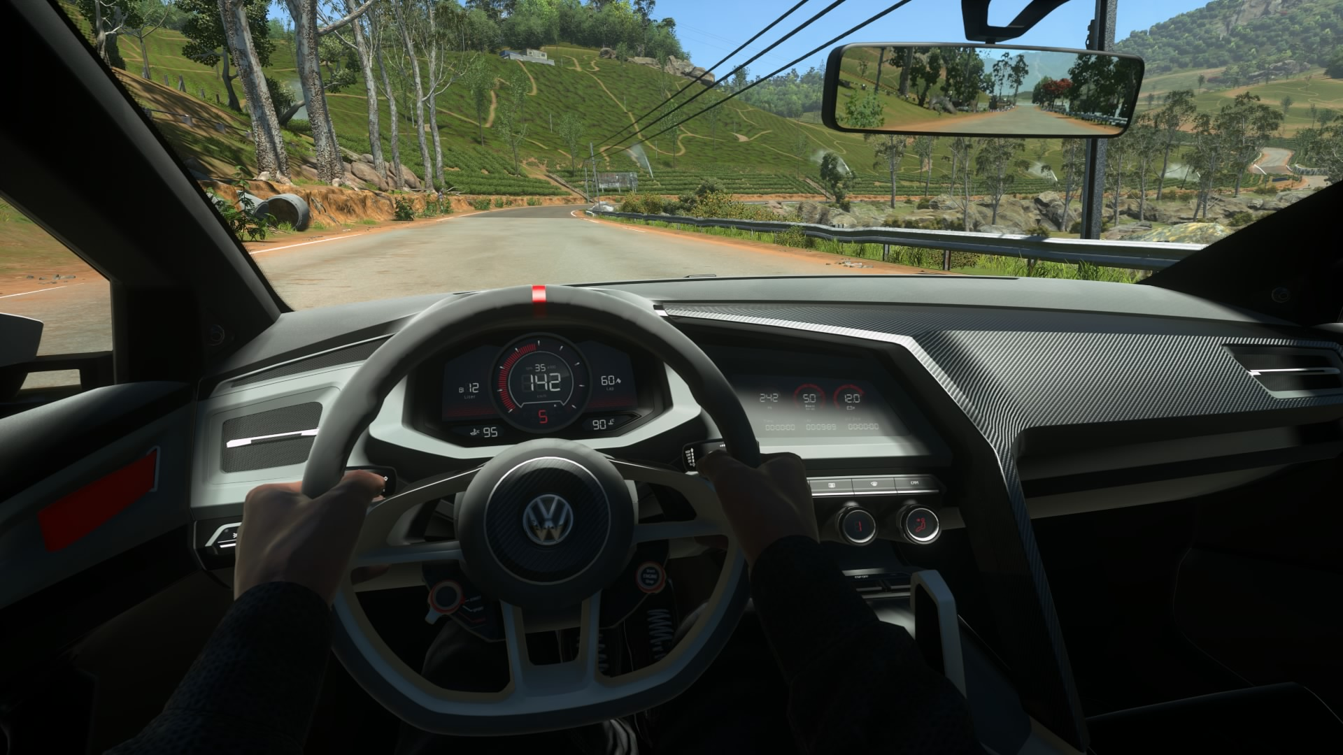 driveclub-vr-ps4-review-6