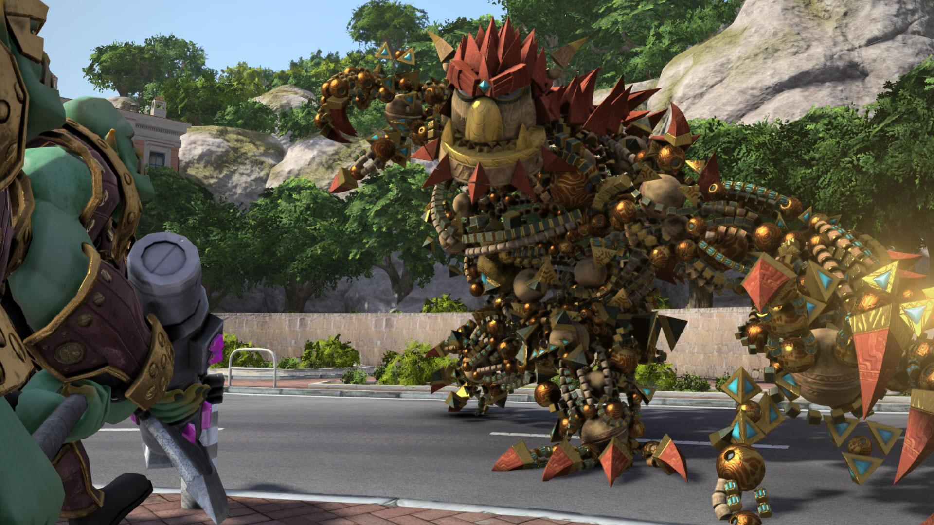 knack-2-is-in-development-for-playstation-4-according-to-developer-profile-500402-2