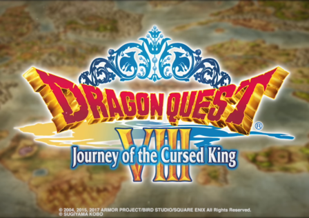 dq8_title