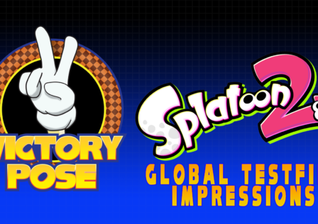 vpg_splatoon_2_global_thumb