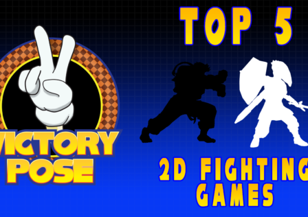 top5fighting_thumb